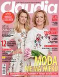 Claudia - 2017-05-19