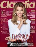 Claudia - 2017-11-21