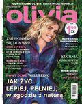 Olivia - 2019-09-10