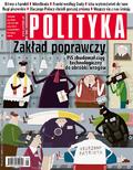 Polityka - 2016-02-03