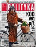 Polityka - 2016-02-10