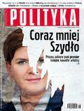 Polityka - 2016-04-27