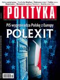 Polityka - 2016-05-04