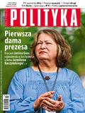 Polityka - 2016-05-24