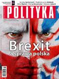 Polityka - 2016-06-22