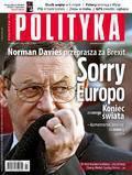 Polityka - 2016-06-29