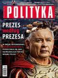 Polityka - 2016-07-20