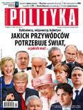 Polityka - 2016-07-27