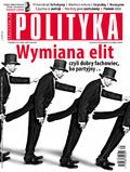 Polityka - 2016-08-24