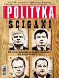 Polityka - 2016-09-21