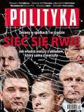 Polityka - 2016-09-28