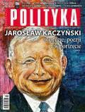 Polityka - 2016-10-19