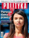 Polityka - 2016-10-26