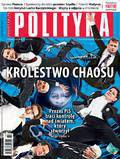 Polityka - 2016-12-07