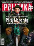 Polityka - 2017-03-01