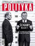 Polityka - 2017-03-22