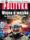 Polityka - 2017-03-29