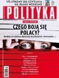 Polityka - 2017-04-26