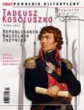 Polityka - 2017-04-28