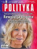 Polityka - 2017-05-24