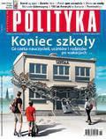 Polityka - 2017-06-21