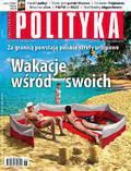 Polityka - 2017-06-28