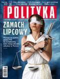 Polityka - 2017-07-19