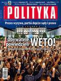 Polityka - 2017-07-26