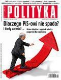 Polityka - 2017-09-20