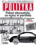 Polityka - 2017-11-15