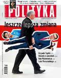 Polityka - 2017-12-13