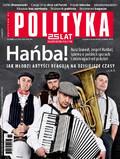 Polityka - 2018-01-10