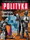 Polityka - 2018-01-17