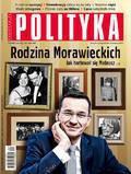 Polityka - 2018-01-24