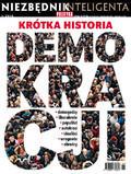 Polityka - 2018-03-23
