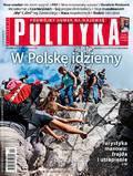 Polityka - 2018-04-25