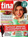Tina - 2018-01-23