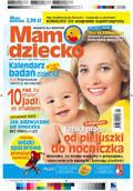 Mam Dziecko - 2011-05-05