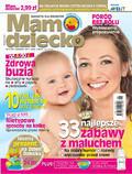 Mam Dziecko - 2011-06-01