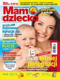 Mam Dziecko - 2011-07-05