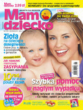 Mam Dziecko - 2011-08-05