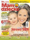 Mam Dziecko - 2011-09-05