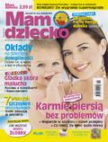 Mam Dziecko - 2011-10-05
