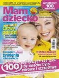 Mam Dziecko - 2011-11-05