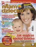 Mam Dziecko - 2011-12-05