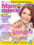 Mam Dziecko - 2013-01-01