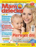 Mam Dziecko - 2013-02-01