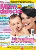 Mam Dziecko - 2013-02-06
