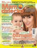 Mam Dziecko - 2013-03-13