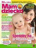 Mam Dziecko - 2013-05-23